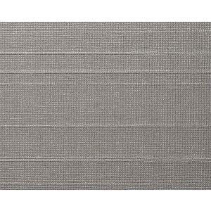 WTT 641185 TERRALIN Gunmetal Scalamandre Wallpaper