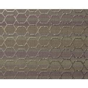 WTT 641203 LIN TITANIA Amethyst Scalamandre Wallpaper
