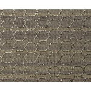 WTT 641204 LIN TITANIA Lapis Scalamandre Wallpaper