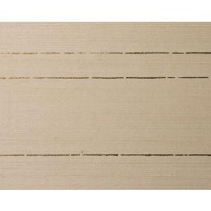 WTT 651301 LOST HORIZON SILK Ivory Mist Scalamandre Wallpaper