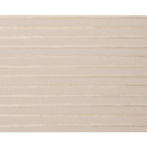 WTT 651360 NEW VOYAGES SILKY Buff Scalamandre Wallpaper