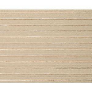 WTT 651362 NEW VOYAGES SILKY Mallow Scalamandre Wallpaper