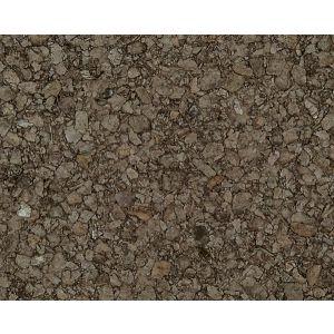 WTW 0404MOON MOON ROCK Nugget Scalamandre Wallpaper