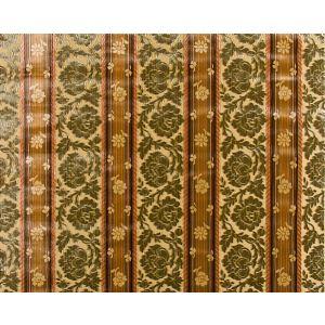 YS 57337185 SALVIA Sage Multi Old World Weavers Fabric
