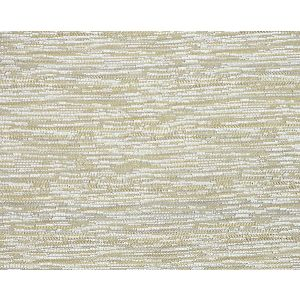 ZB 0001E286 ESSENTIA FH Vanilla Old World Weavers Fabric