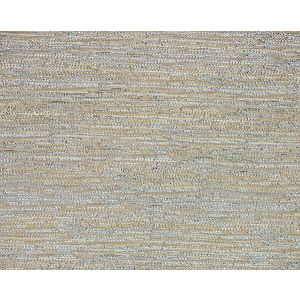 ZB 0002E286 ESSENTIA FH Powder Blue Old World Weavers Fabric