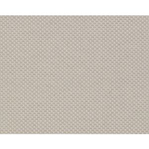 ZB 00031790 MITCHELL Grey Old World Weavers Fabric