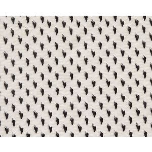 ZS 00014862 ERMINE Winter White Old World Weavers Fabric
