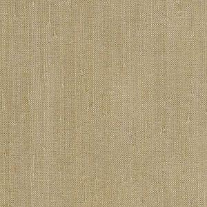53-65655 Rei Grasscloth Light Grey Brewster Wallpaper