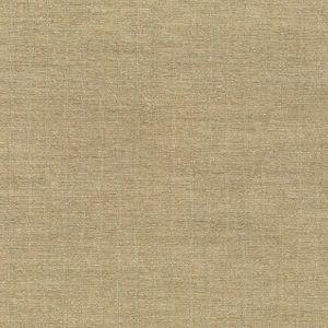 53-65656 Riko Grasscloth Beige Brewster Wallpaper