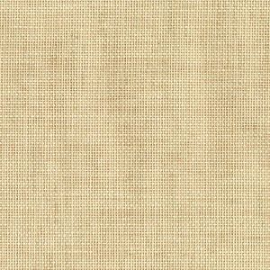 2622-54770 Pavel Grasscloth Sand Brewster Wallpaper