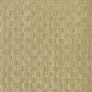 2622-30218 Reka Paper Weave Neutral Brewster Wallpaper