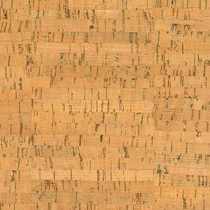2622-490497 Misha Wall Cork Brown Brewster Wallpaper