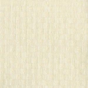 2622-30222 Reka Paper Weave Cream Brewster Wallpaper