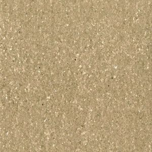 2622-30239 Dmitry Mica Taupe Brewster Wallpaper
