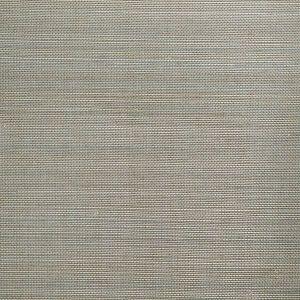 2622-54752 Manos Grasscloth Teal Brewster Wallpaper