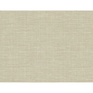 2765-BW40615 Alix Twill Beige Brewster Wallpaper