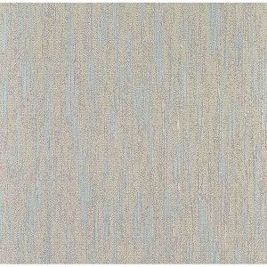 Z1734 Unito Scudo Vertical Texture Light Blue Brewster Wallpaper