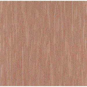 Z1738 Unito Scudo Vertical Texture Pink Brewster Wallpaper