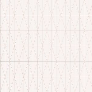 2889-25215 Tofta Geometric Mauve Brewster Wallpaper