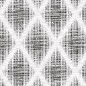 2889-25256 Kirana Diamond Taupe Brewster Wallpaper