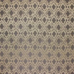ANNEX Pewter Carole Fabric