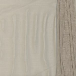ART OF ESSENCE Taupe Carole Fabric