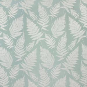 BACK COUNTRY Seafoam Carole Fabric