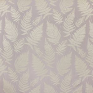 BACK COUNTRY Vintage Carole Fabric