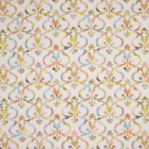 BENECROFT Sunkissed Carole Fabric