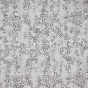 BIG EASY Ice Carole Fabric