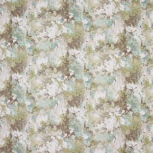 CARRIAGE WAY Morning Mist Carole Fabric