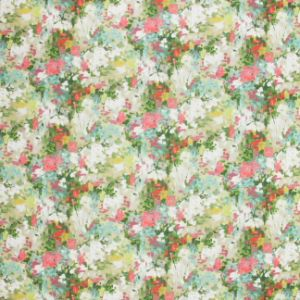 CARRIAGE WAY Spring Carole Fabric