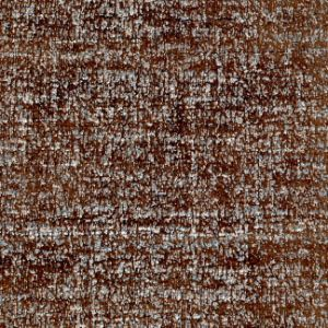 CHIT CHAT Bronze Carole Fabric