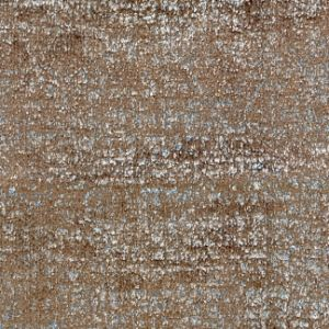 CHIT CHAT Nickel Carole Fabric