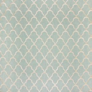 CLOUD NINE Spa Carole Fabric
