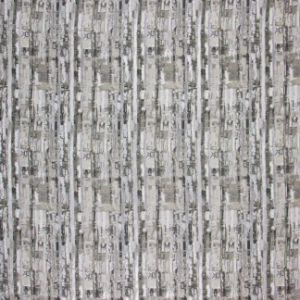 CONVICTION Ash Carole Fabric