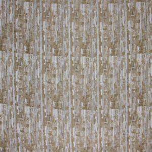 CONVICTION Bronze Carole Fabric