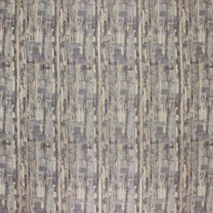 CONVICTION Caramel Carole Fabric