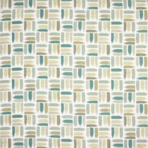 CROSSWORD Jadestone Carole Fabric