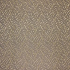 DARGEN Pewter Carole Fabric