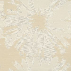 FINEST HOUR Natural Carole Fabric