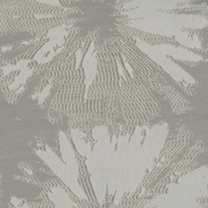 FINEST HOUR Pebble Carole Fabric