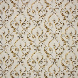 GRAND REVEAL Calico Carole Fabric