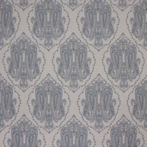 GREAT GATHERINGS Periwinkle Carole Fabric