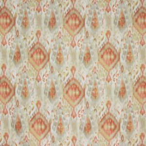 INSTANT CHIC Clay Carole Fabric