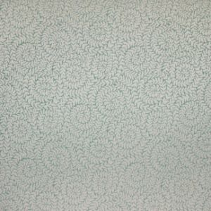 IN THE AIR Seafoam Carole Fabric