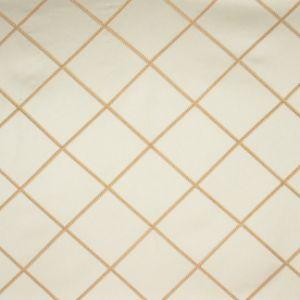LOOK REFINED Pistachio Carole Fabric