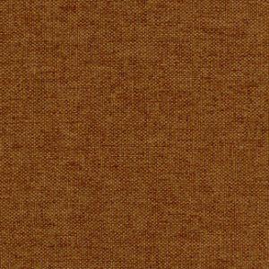MAKE CLEAR Saddlewood Carole Fabric