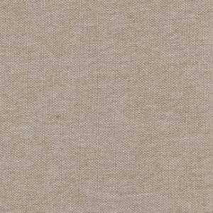 MAKE CLEAR Tan Carole Fabric